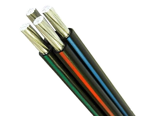 Провода и кабели 50+70 кв. мм – купить в СПб, низкая цена